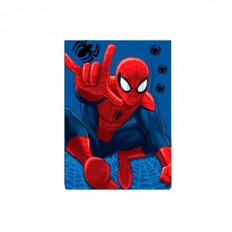 Invitaciones De Cumpleaños Spiderman Encuentralas En Globos Yuli