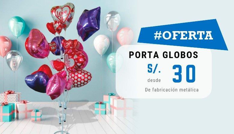 6b9a0b29a1d0 La Tienda de Globos Online  1 del Peru - Globos Yuli